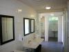 Bad og toalett 3